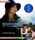 Brideshead Revisted Cover Image