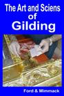 The Art and Science of Gilding Cover Image