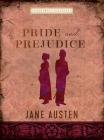 Pride and Prejudice (Chartwell Classics) Cover Image