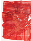 Do Ho Suh: Works on Paper at Stpi Cover Image