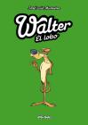 Walter el Lobo Cover Image