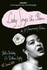 Lady Sings the Blues Cover Image