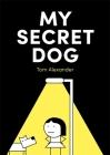 My Secret Dog Cover Image