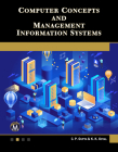 Computer Concepts and Management Information Systems Cover Image