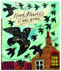 Mark Hearld: Workbook Cover Image