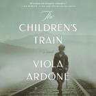 The Children's Train Lib/E Cover Image