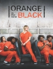 Orange Is The New Black: Screenplay Cover Image