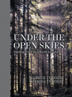 Under the Open Skies: Finding Peace and Health in Nature Cover Image