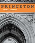 Princeton: America's Campus Cover Image