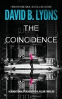 The Coincidence Cover Image