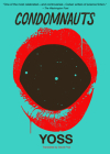 Condomnauts Cover Image