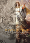 Rubens in Repeat: The Logic of the Copy in Colonial Latin America Cover Image