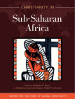 Christianity in Sub-Saharan Africa Cover Image