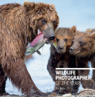 Wildlife Photographer of the Year: Portfolio 29 Cover Image