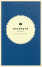 Wildsam Field Guides: Brooklyn Cover Image