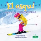 El Esquí de Las Pequeñas Estrellas Cover Image