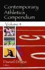 Contemporary Athletics Compendium Cover Image
