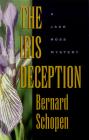 The Iris Deception (Western Literature Series) Cover Image