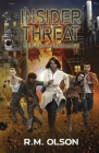 Insider Threat Cover Image