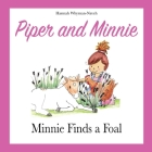 Piper and Minnie Cover Image