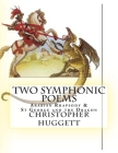 Two Symphonic Poems: Arabian Rhapsody & St George and the Dragon Cover Image