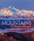 Mountains: The Giants of Nature Cover Image