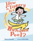 How Slippery Is a Banana Peel? Cover Image