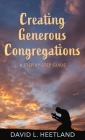 Creating Generous Congregations Cover Image
