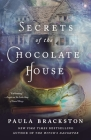 Secrets of the Chocolate House (Found Things #2) Cover Image