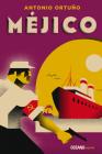Méjico Cover Image