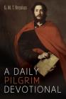 A Daily Pilgrim Devotional Cover Image