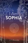 I Am Sophia Cover Image