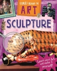 Stories In Art: Sculpture Cover Image