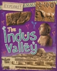 Explore!: The Indus Valley Cover Image