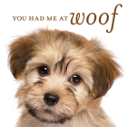 You Had Me at Woof Cover Image