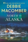 North to Alaska: A 2-In-1 Collection Cover Image