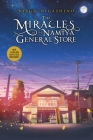 The Miracles of the Namiya General Store Cover Image