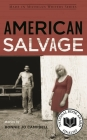 American Salvage Cover Image