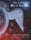 The Compleat Rite of Memphis Cover Image