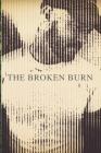 The Broken Burn Cover Image