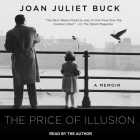 The Price of Illusion: A Memoir Cover Image