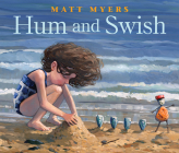 Hum and Swish Cover Image
