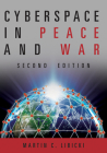 Cyberspace in Peace and War Second Edition (Transforming War) Cover Image