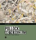 Pollock and the Irascibles: The School of New York Cover Image