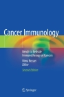 Cancer Immunology: Bench to Bedside Immunotherapy of Cancers Cover Image
