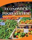 Economics of the Food System Cover Image