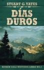 Días Duros Cover Image