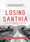 Losing Santhia: Life and loss in the struggle for Tamil Eelam Cover Image