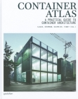 Container Atlas: A Practical Guide to Container Architecture Cover Image