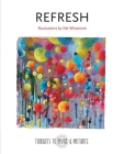 Refresh: Illustrated by Nel Whatmore Cover Image